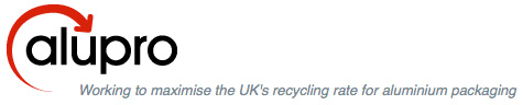 alupro-working-to-maximise-the-uks-recycling-rate-for-aluminium-packaging-logo