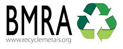 bmra-british-metals-recycling-association-logo1