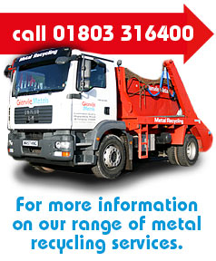 glanvile-metals-call-for-more-information-right-column-graphic