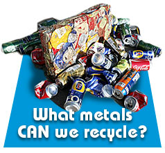 what-metals-can-glanvile-metals-recycle-torquay-devonright-column-graphic